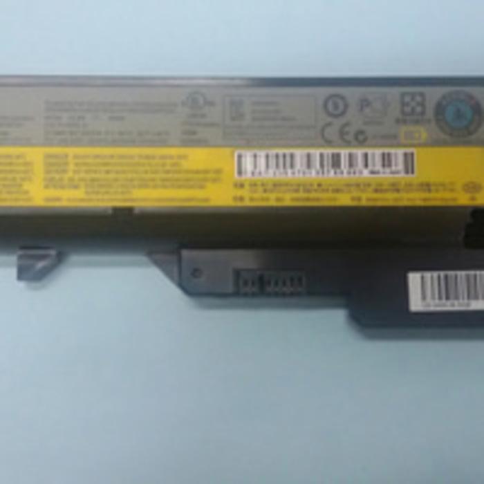 SALE - Original Baterai/Batre/Battery Laptop LENOVO G460 Z460 V370 V470 V570 B470 B570 Z570 Original