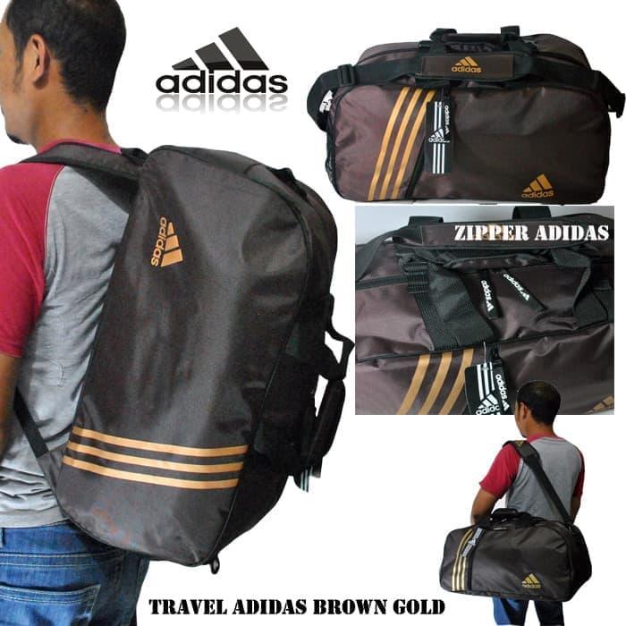 Tas Olahraga Tas Duffel Travel Bag Gym Tas Travel Koper Tas Futsal Olahraga Pulkam Backpacker By J Sport.