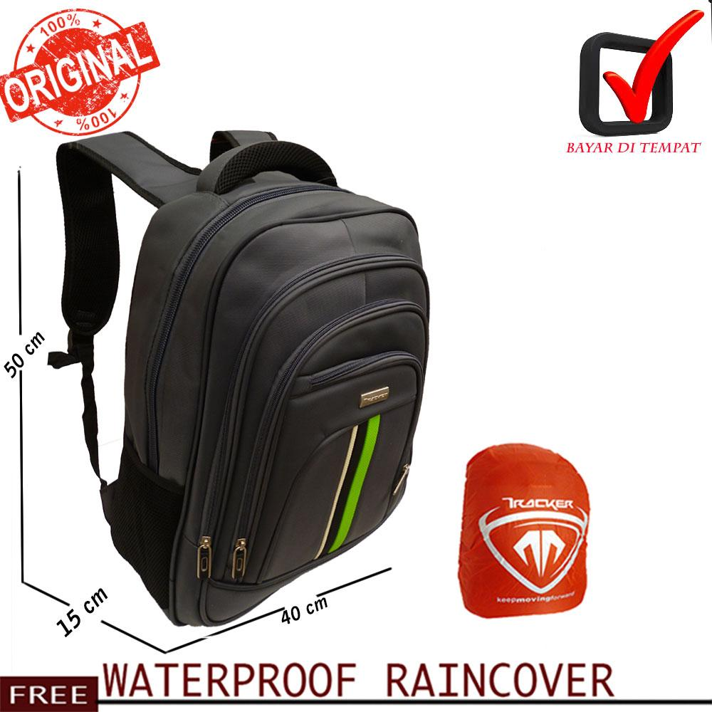 Buy   Sell Cheapest RANSEL TRACKER 79249 Best Quality Product Deals ... 479615bf17