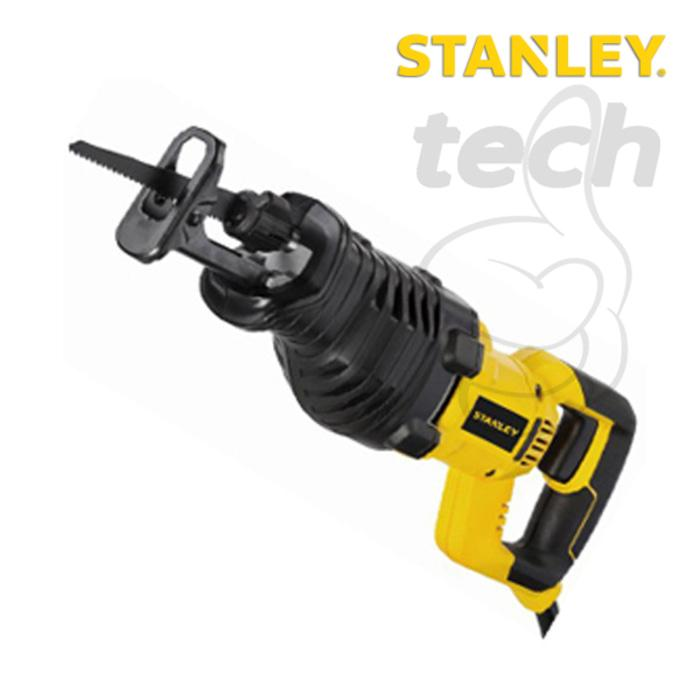 Promo Mesin Gergaji Reciprocating Stanley STEL365 / STEL 365 Original