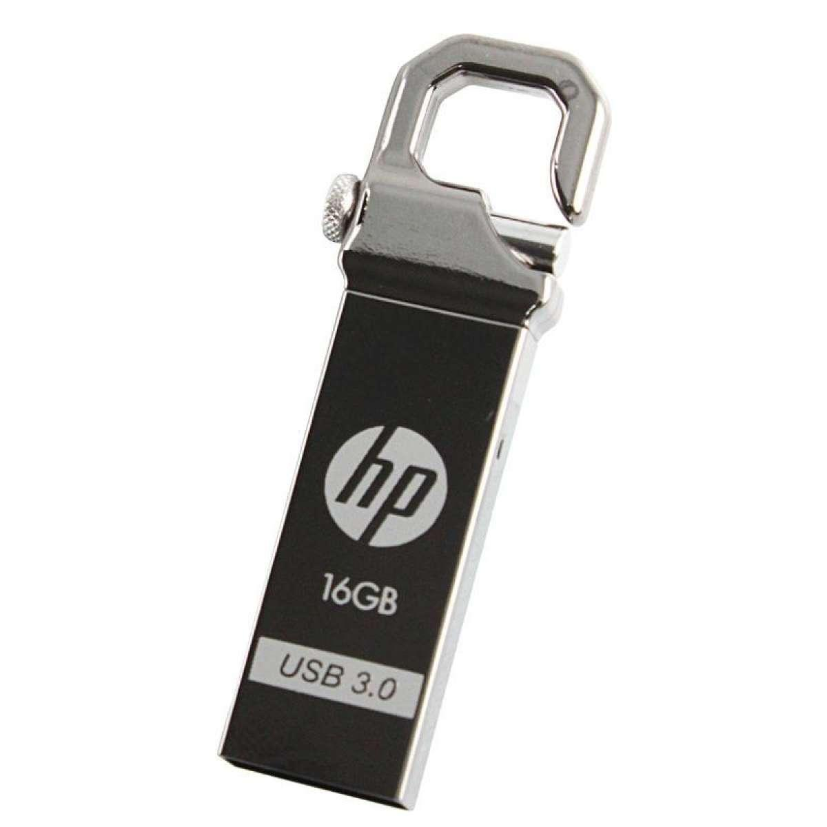 Buy Sell Cheapest Hp V250 Flashdisk Best Quality Product Deals Flasdisk 8gb V250w 16gb Hitam Gs