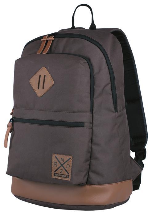 Promo tas ransel pria murah   tas laptop termurah tas cowok backpack  gendong Fashion d88886f7de