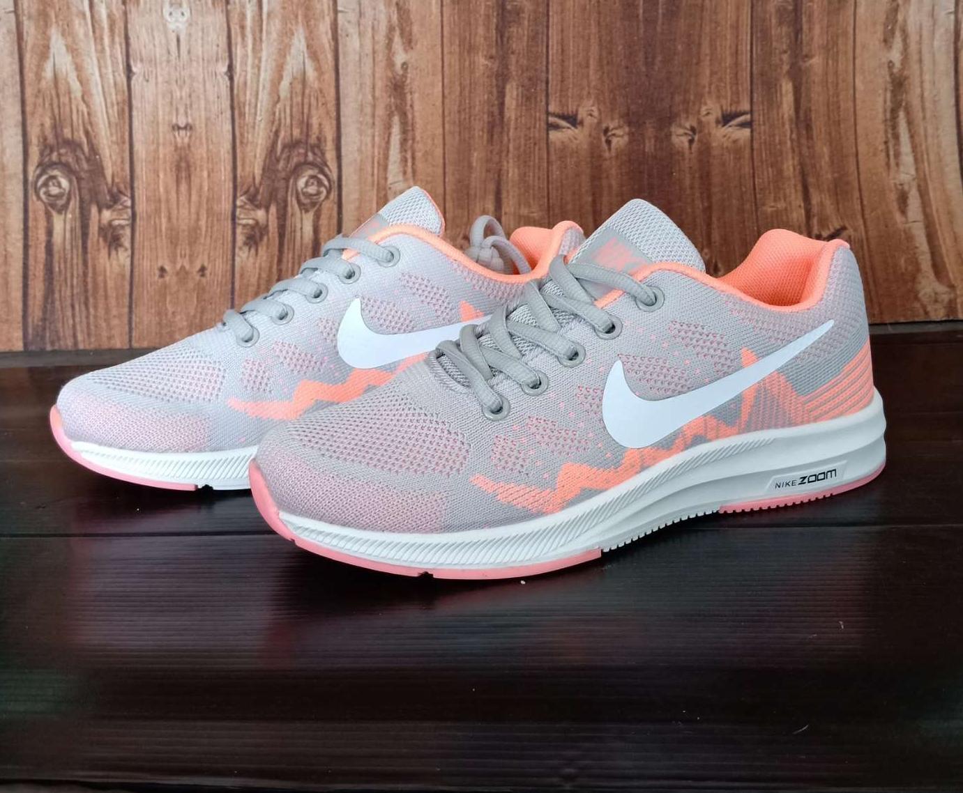 List Harga Sepatu Olahraga Wanita Nike Terbaru Maret 2019  e9ffc596d7