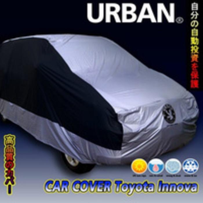 paling dicari Body Cover Mobil Urban Avanza Xenia Ertiga Anti Air Garansi 100% Waterproof Surabaya Sidoarjo terbaru terlaris