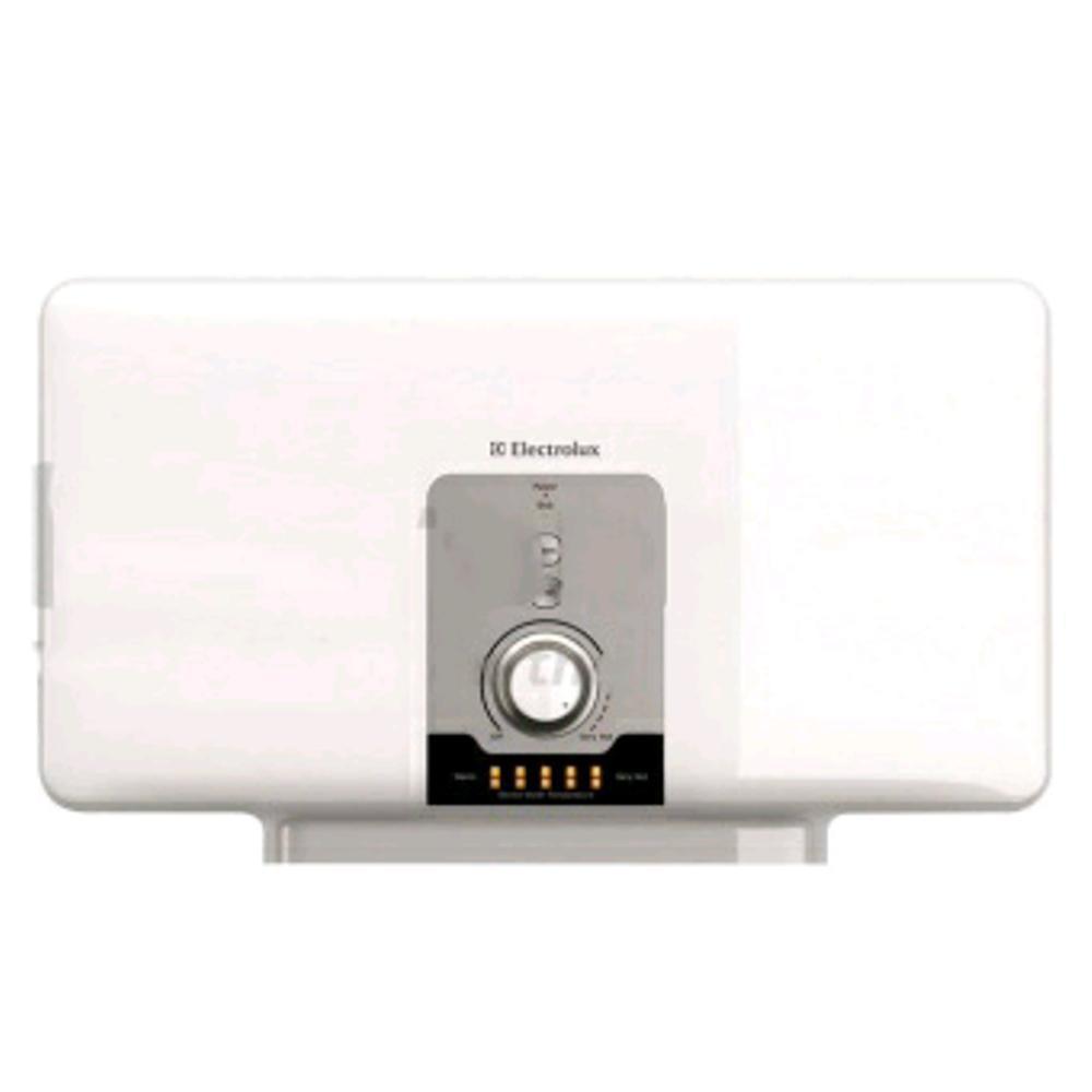 ELECTROLUX EWS30BEXDW Water Heater storage White