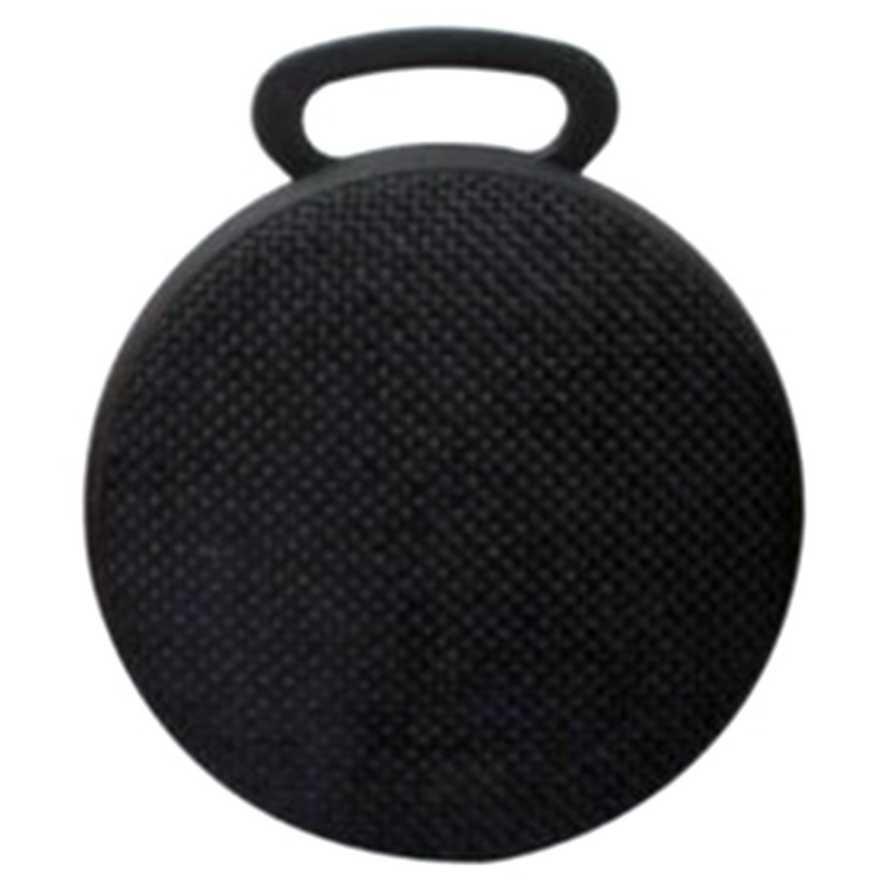 Mini Bluetooth Speaker Fabric / Aneka Speaker Kecil Murah / Speaker PortabeL Lengkap