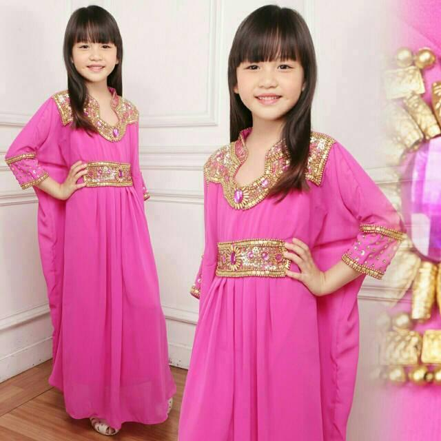 kaftan adriana kid REAL PIC!!