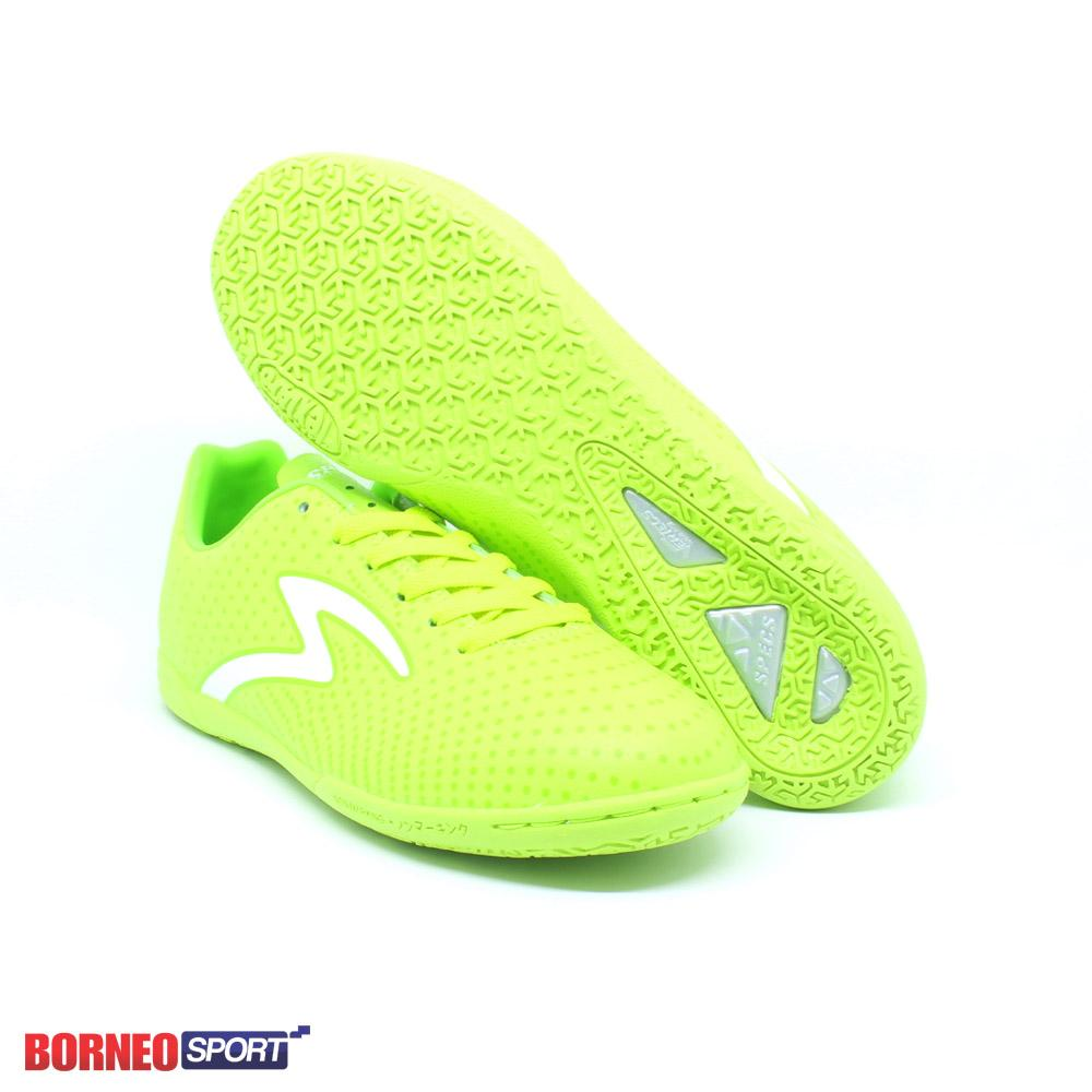 SEPATU FUTSAL SPECS BARRICADA GUARDIAN IN – ART 400697