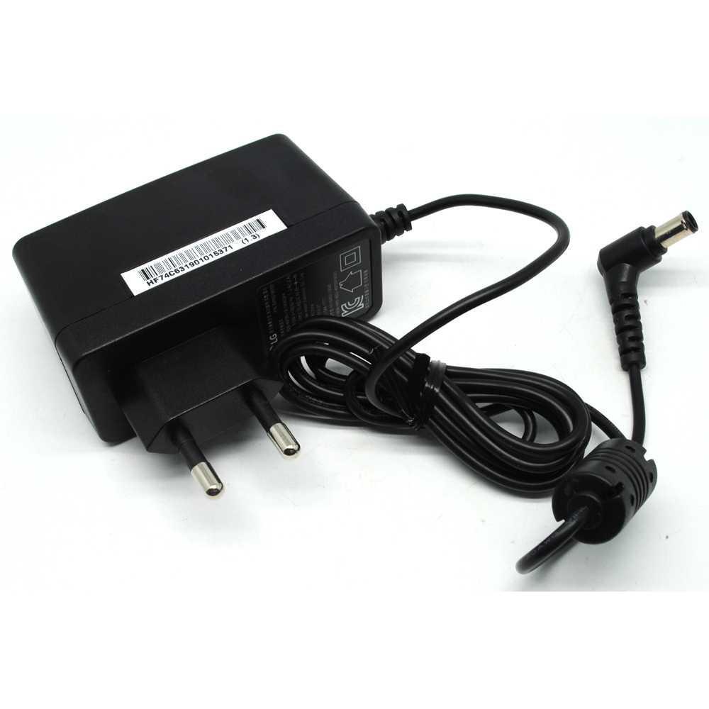 Adaptor LG 19V 2.1A for LED LCD Monitor - ADS-45FSN-19
