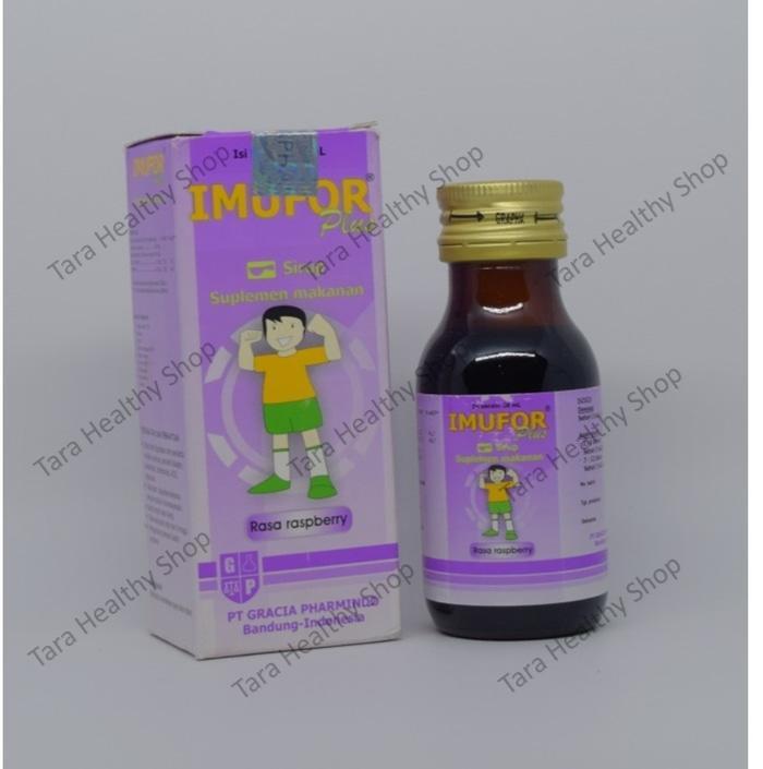 Sea Quill Kids Plus Syrup 220 Ml Multivitamin Anak Susah Makan Meningkatkan Imun Tubuh Anak -