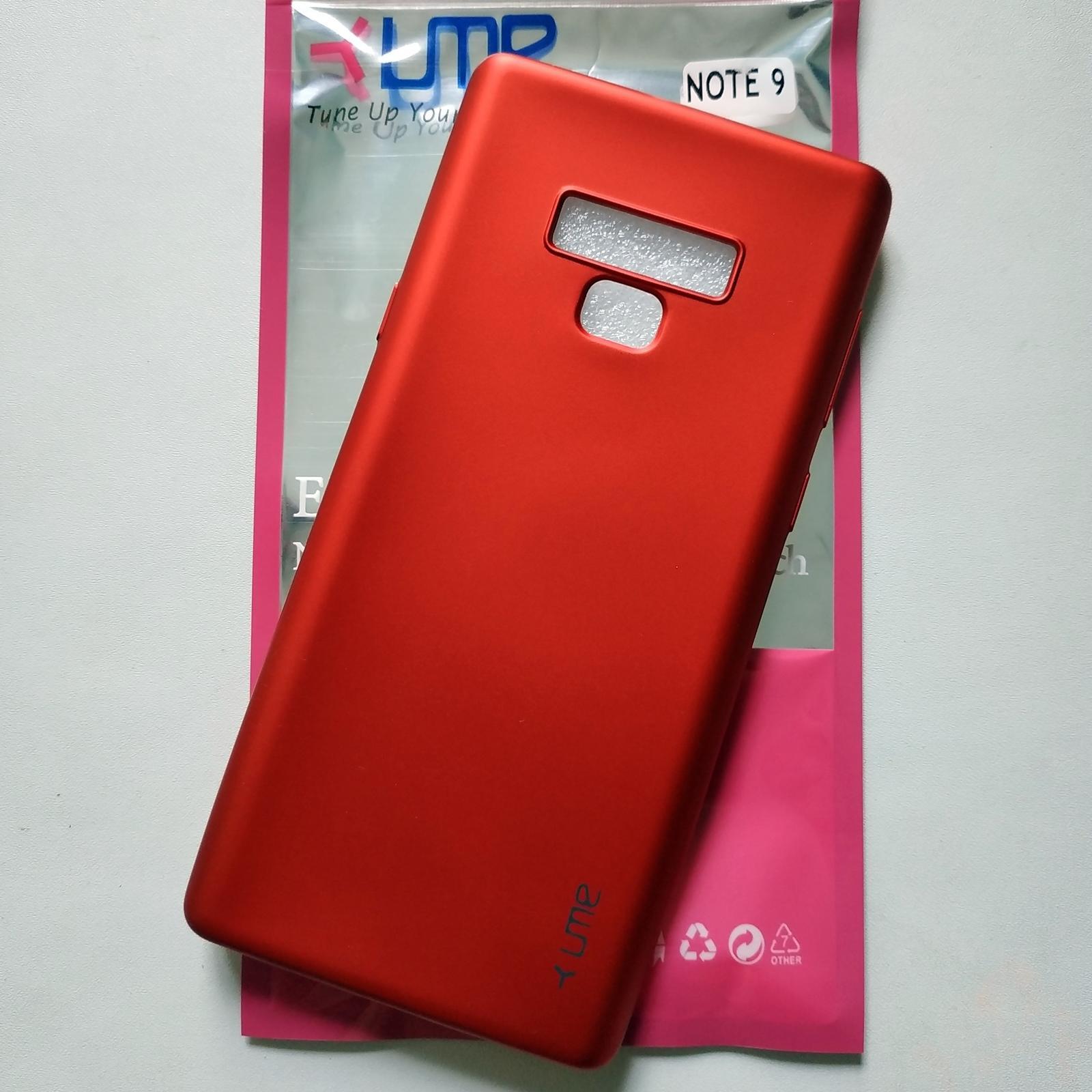 Motomo Ring 360 Slim Case Oppo A57 - Hitam. Source · Ume Emerald Case Samsung