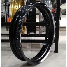 velg ride it 300-17 (ring 17) tapak lebar