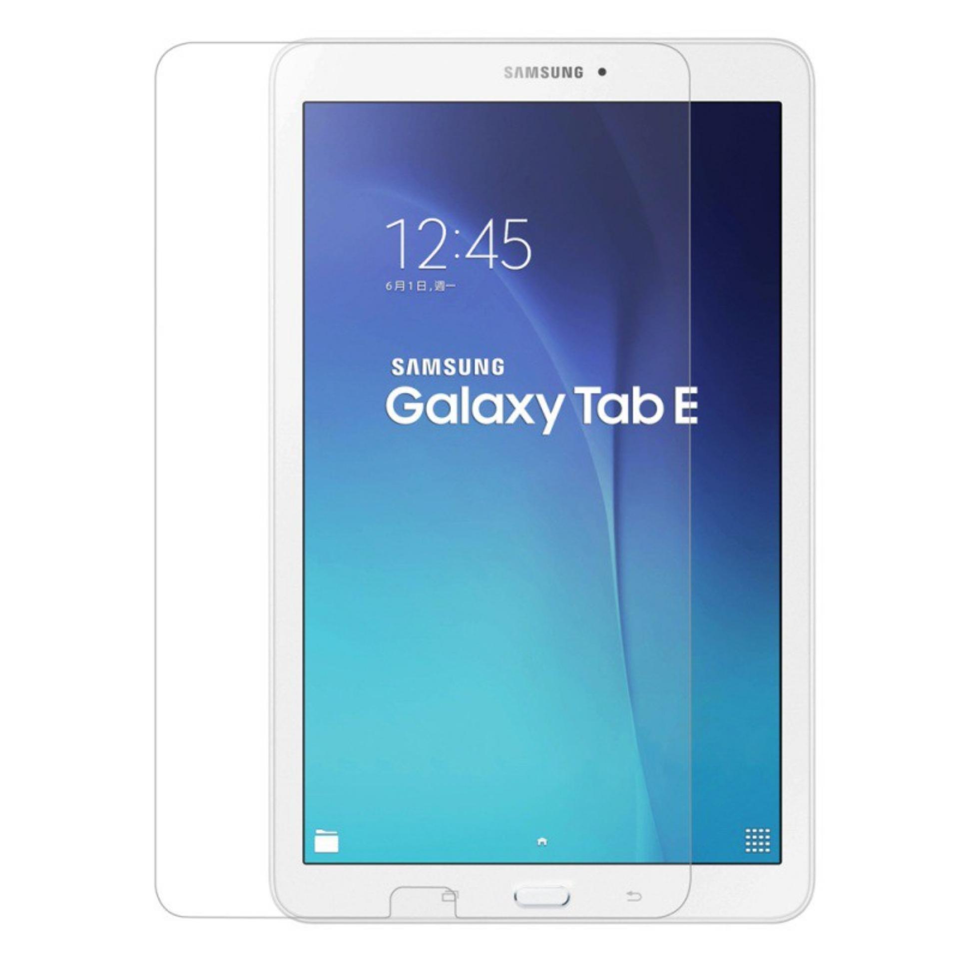 Vn Samsung Galaxy Tablet Tab E 9.6