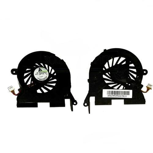 HP Fan Processor For HP Mini 311 311-1000 DM1-1000 1022tu 1023tu 1029tu Series (3 Pin) New