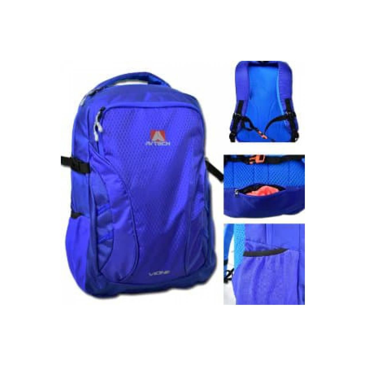 Daypack Avtech Vione 30 L not Consina not rei not eiger Limited