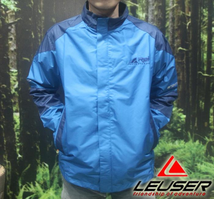 Hot Item!! JAKET REI BRIGHT SIGHT  R14J500701 - ready stock