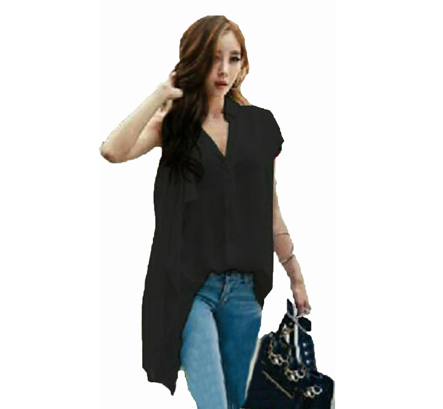 OTIN FASHION BAJU MUSLIM WANITA CASANDRA SALUR. IDR 47,300 IDR47300. View Detail. Ayu Fashion Dress Casandra - Hitam - Best Seller