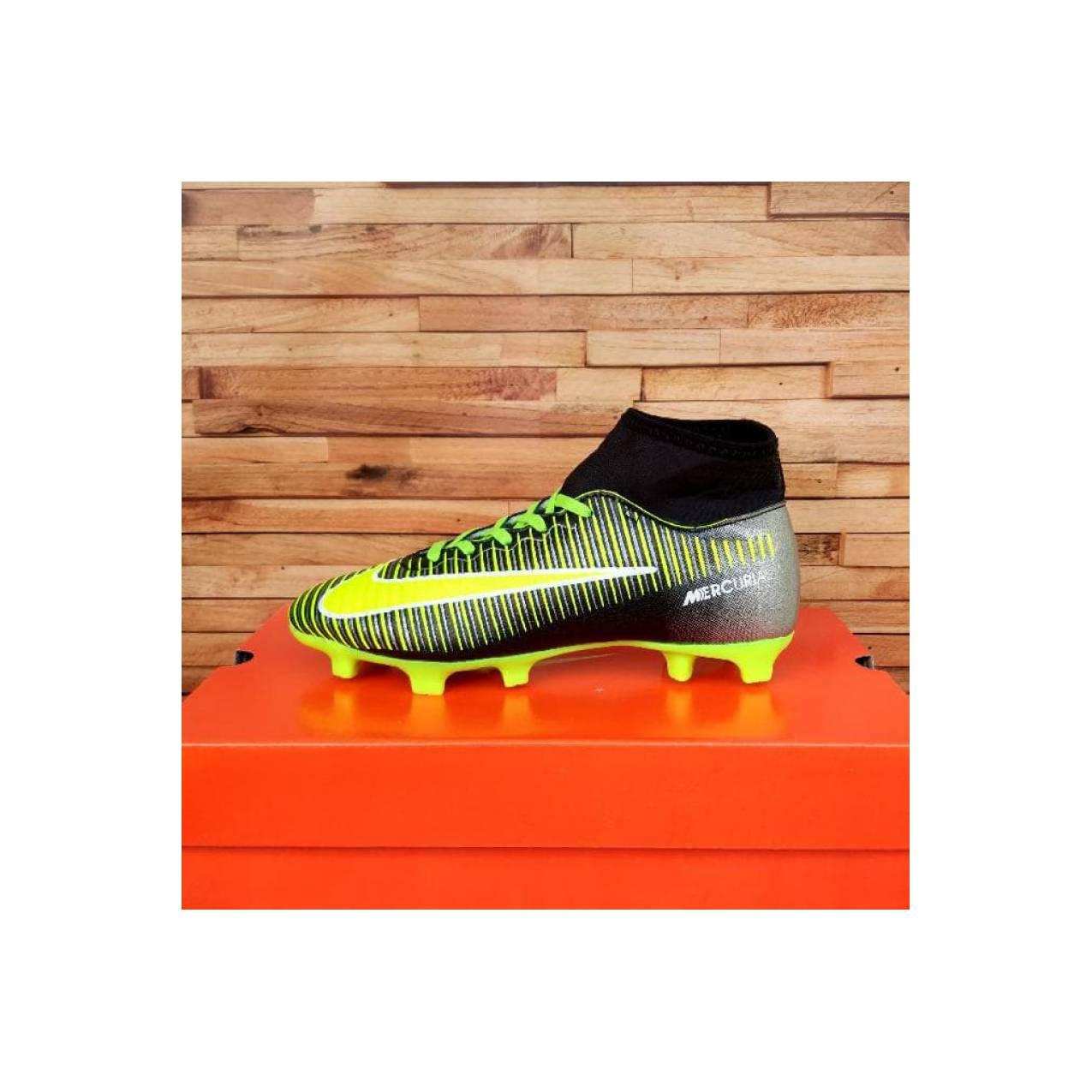 Toko Indonesia Perbandingan Harga Sepatu Anak Terbaru 05 07 18 Nike Bahan Lembut Bola Mercurial Berkualitas