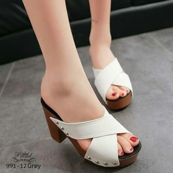 Buy   Sell Cheapest HIGH HEELS JH100 Best Quality Product Deals ... ec938d87ee