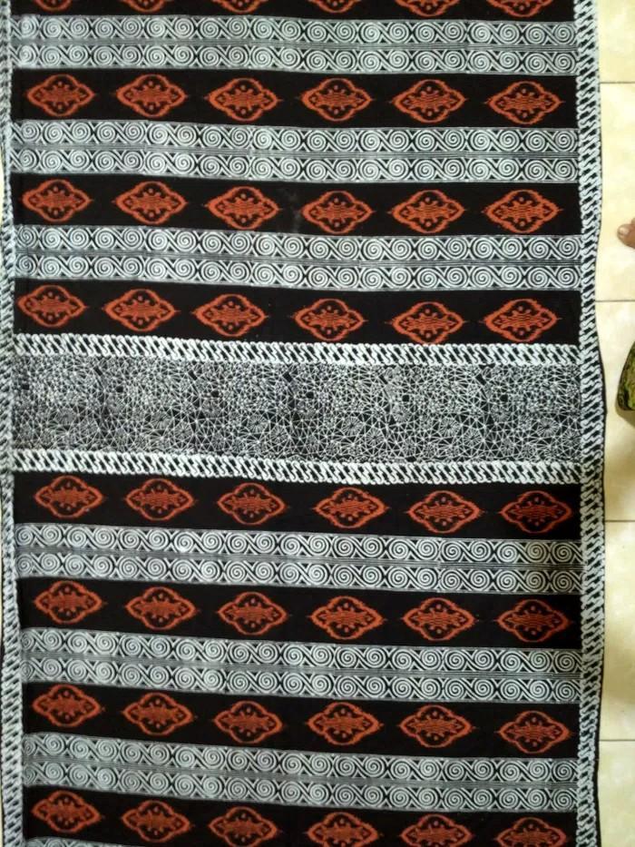 Sarung batik / sarung mahda / sarung batik murah / bhs / wadimor / atlas