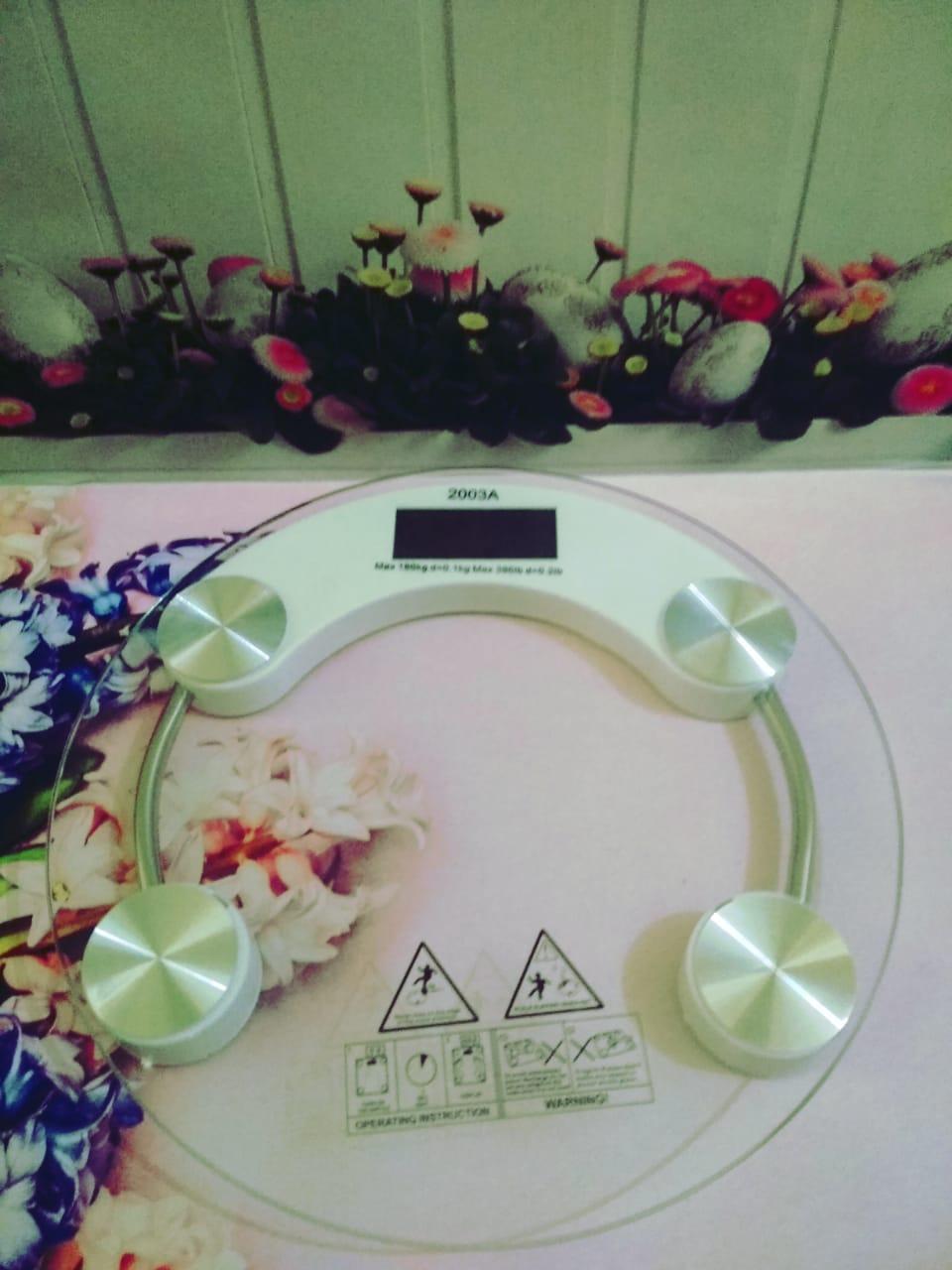 Daftar Produk Dalam Kategori Beli Timbangan Kamar Mandi Hargaupdate 26cm Badan Digital Personal Scale Weight Kaca Bulat Kecil Diameter 26 Cm Murah Terlaris