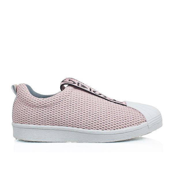 Gosh Casual Fashion Slip On Sneakers 227 Pink