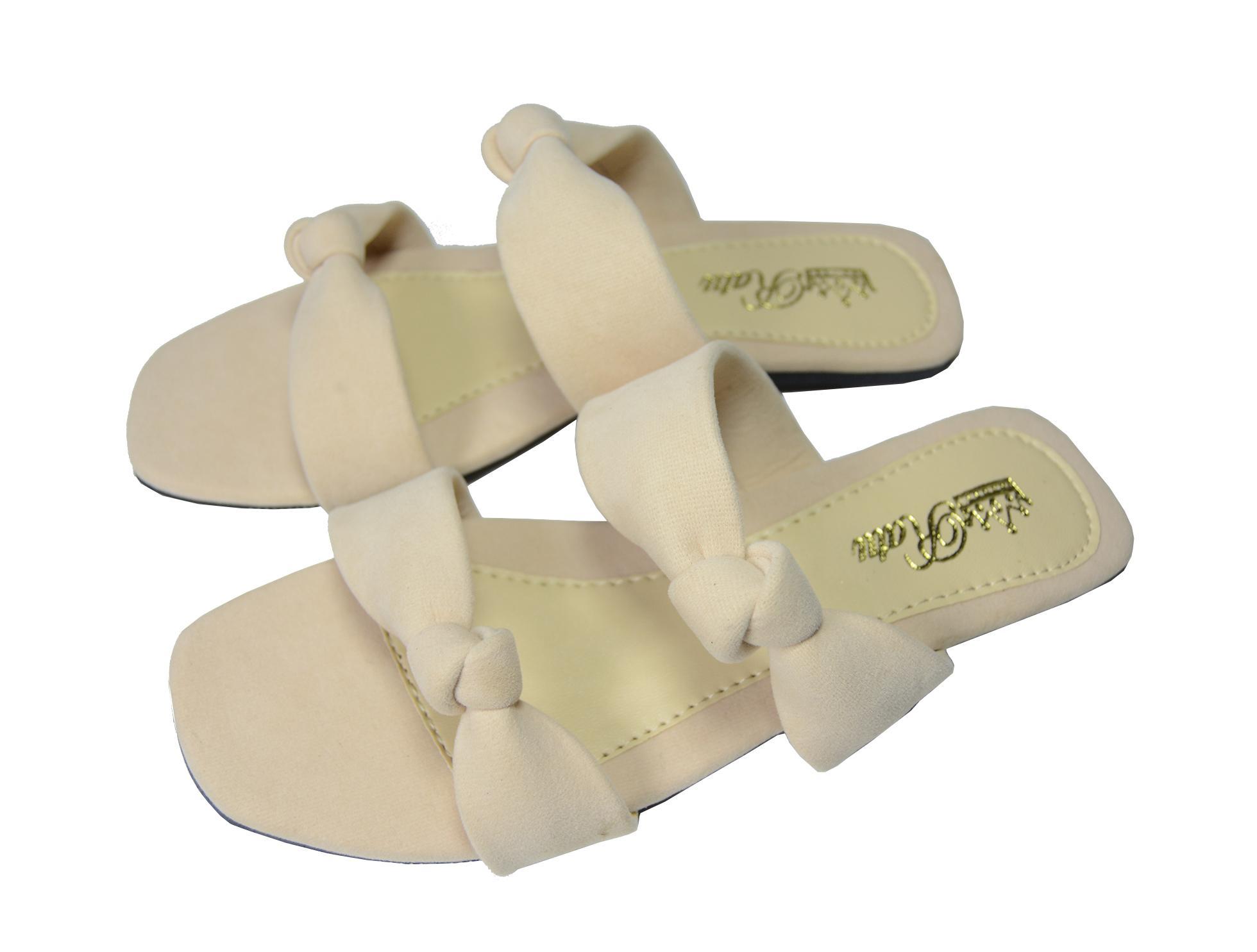 Sepatu Merk Buccheri Info Harga Sandal Wanita Flatbed Formal Rc 04 Flat Flip Flop Tali Sampul Ad09
