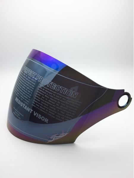 kaca helm mds protektor merk CLEAR Terlaris di Marketplace Lazada