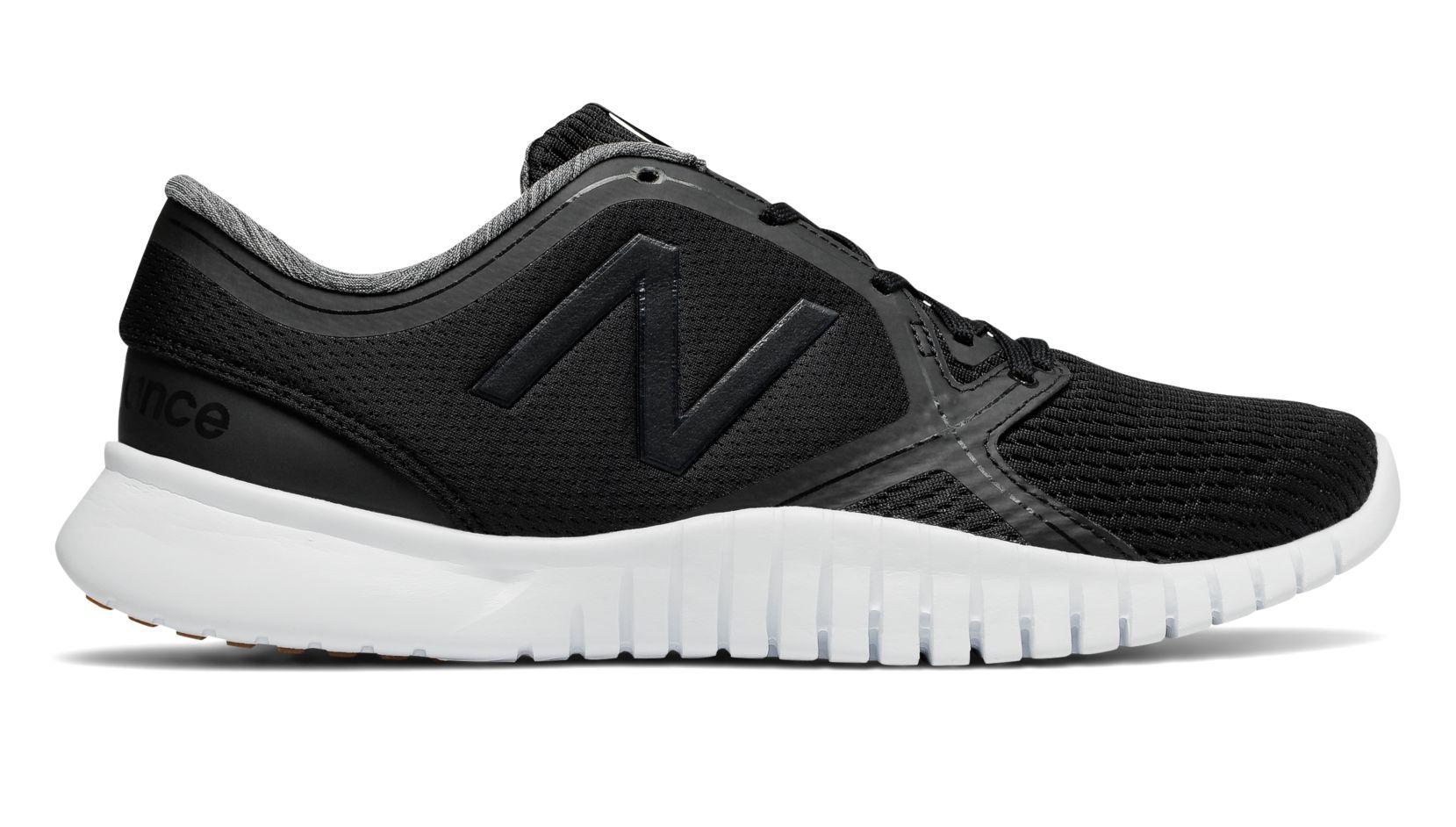 New Balance 66v2 Trainer Men - Sepatu Olahraga Pria [MX66MB2]