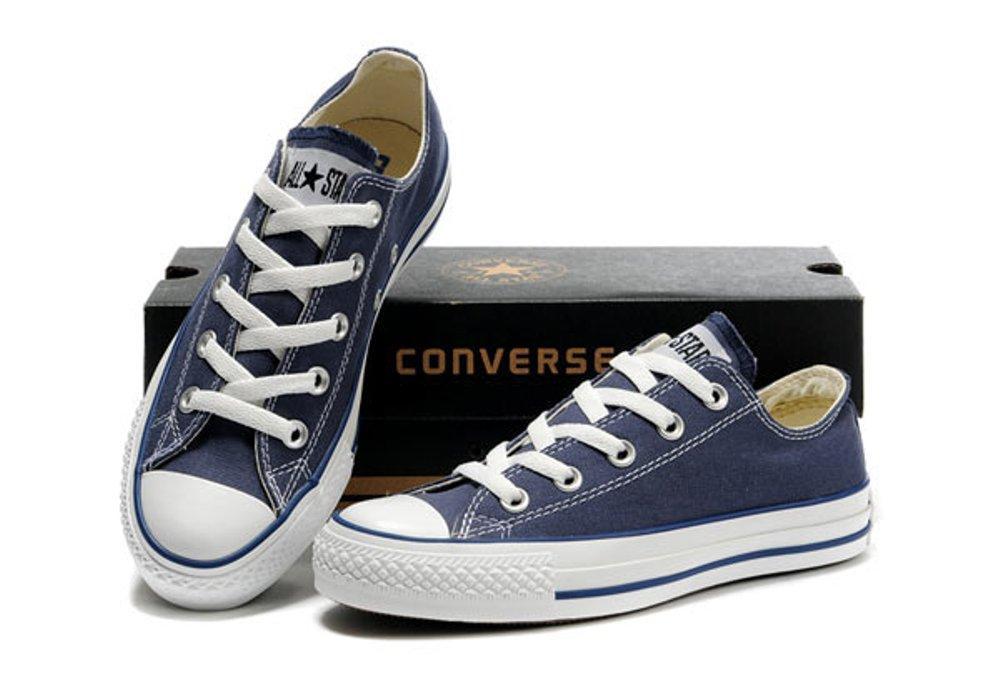 Sepatu Converse premium Original Unisex Vietnam