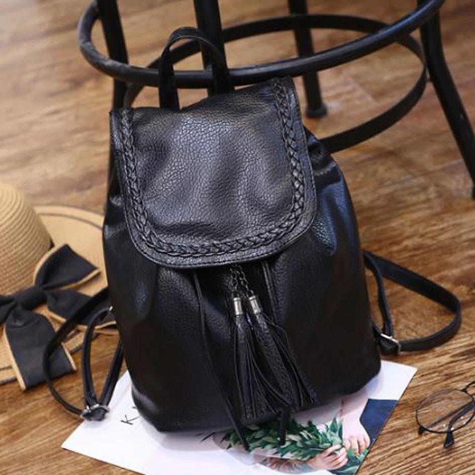 ... ransel korea fashion backpack bag ladies film korea bta198IDR56500. Rp 56.600. OILA tas pundak bunga bordir bucket small bag bta392IDR56600. Rp 56.900