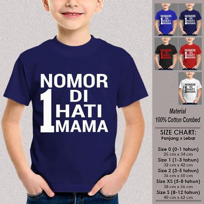 ... Natal / Lampu Dekorasi / Lampu Hias Multicolour. Source · SALE Kaos Baju Anak Tumblr SN-ASKTKT059 NOMOR 1 DI HATI MAMA 1-12