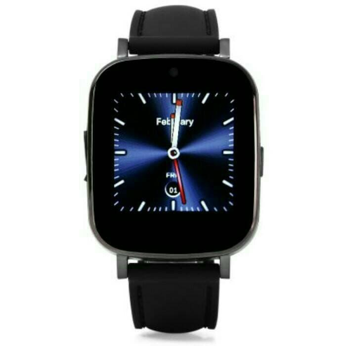 Promo - Smartwatch, Smart Watch Z9 bluetooth, GSM, memori support