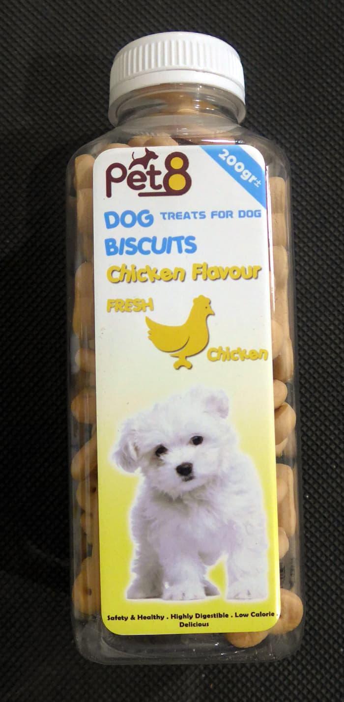 Katalog Gerber Graduates Puffs Cereal Snack Peach Size 42gr Flavour Naraya Oat Choco Green Tea 40pc Halal Enak Teh Hijau Terlaris Anjing Pet8 Dog Biscuits Chicken 200 Jc12 Bb