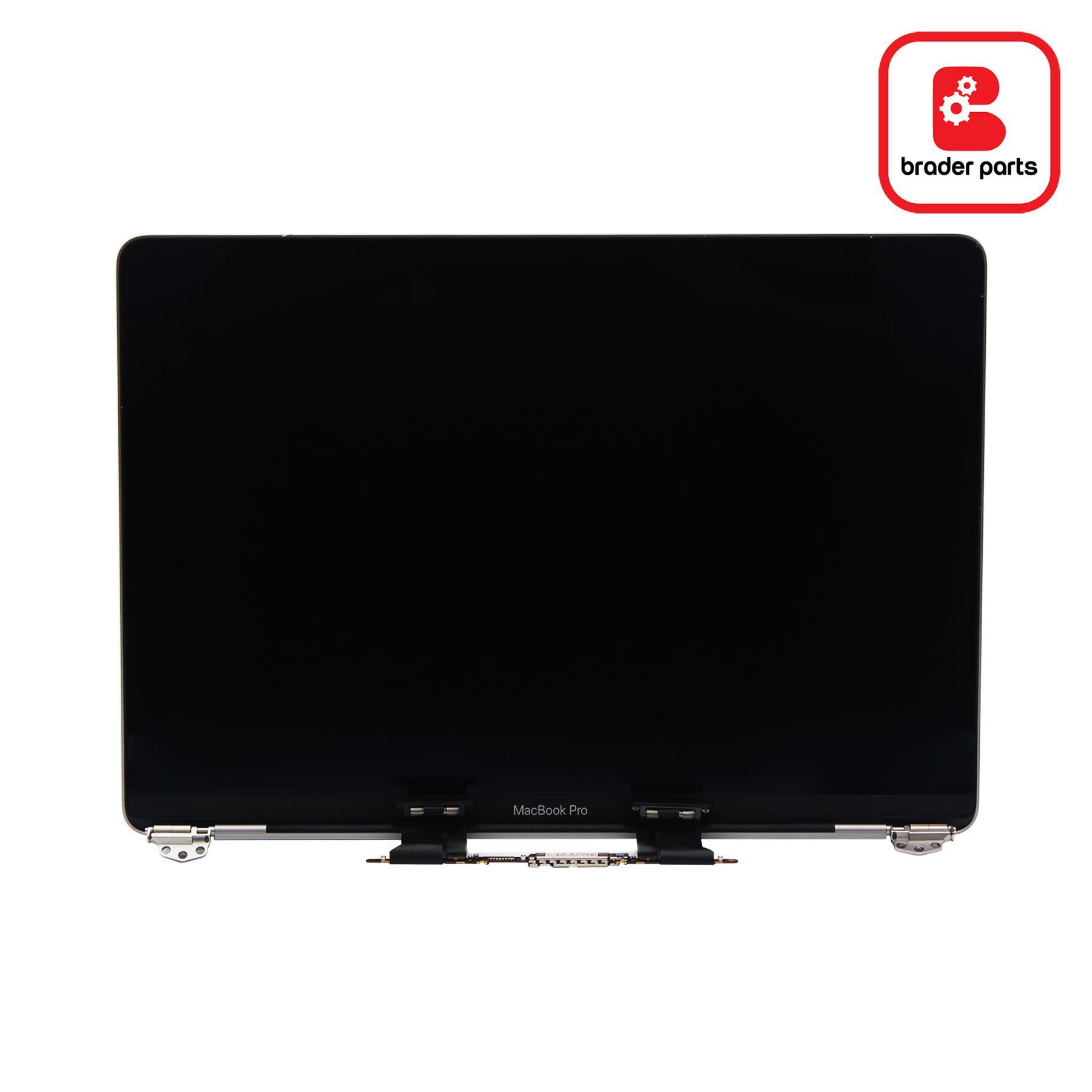 LCD MACBOOK PRO 13