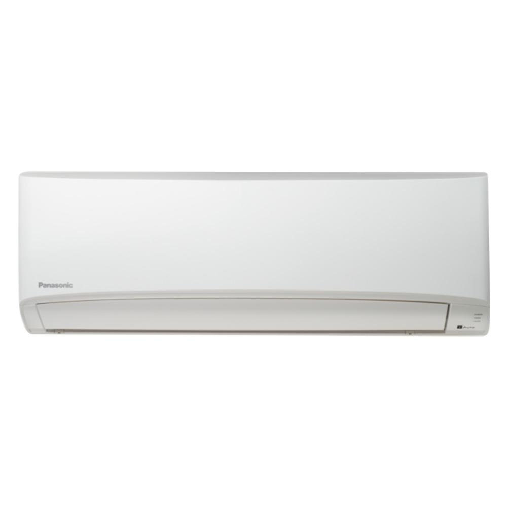 Panasonic AC Single Split 1 2 PK Model YN5TKJ