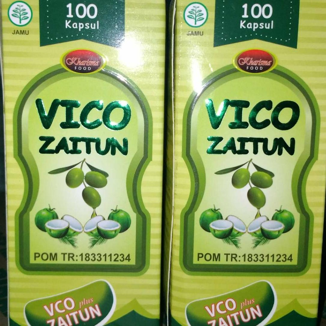 Buy Sell Cheapest Vico Vco Kpl Best Quality Product Deals Bagoes 1 Liter