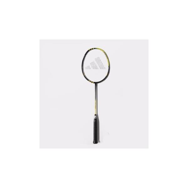 Promo Raket Badminton Adidas Adizero Tour Original
