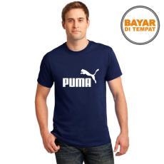 Kaos Pria / Fashion Pria / T-Shirt Pria / Kaos Cowok / Kaos Musisi