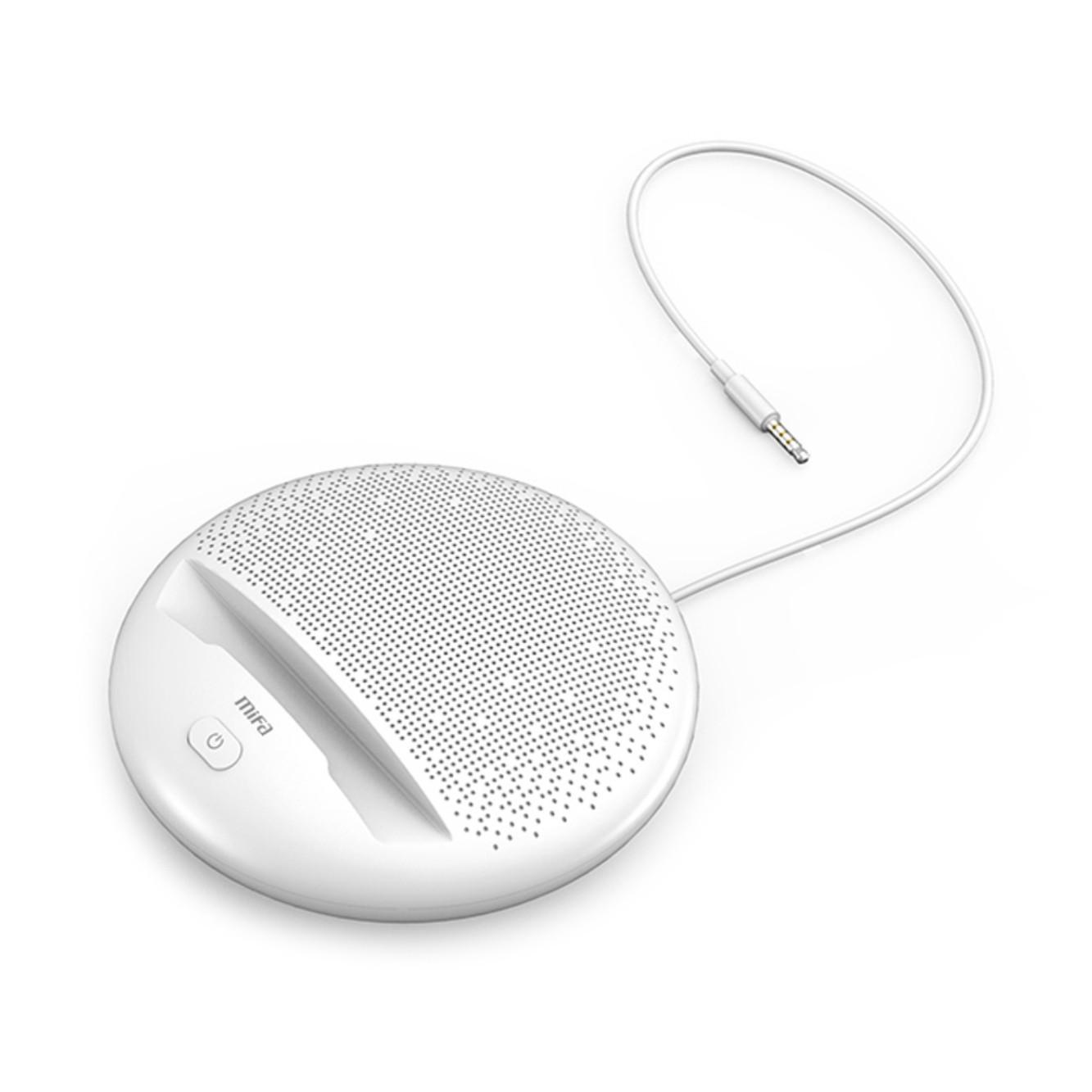 Jual Portabel Speaker Xiaomi Termurah Bluetooth Cube Mifa H2 Portable Stereo Bracket For Mobile