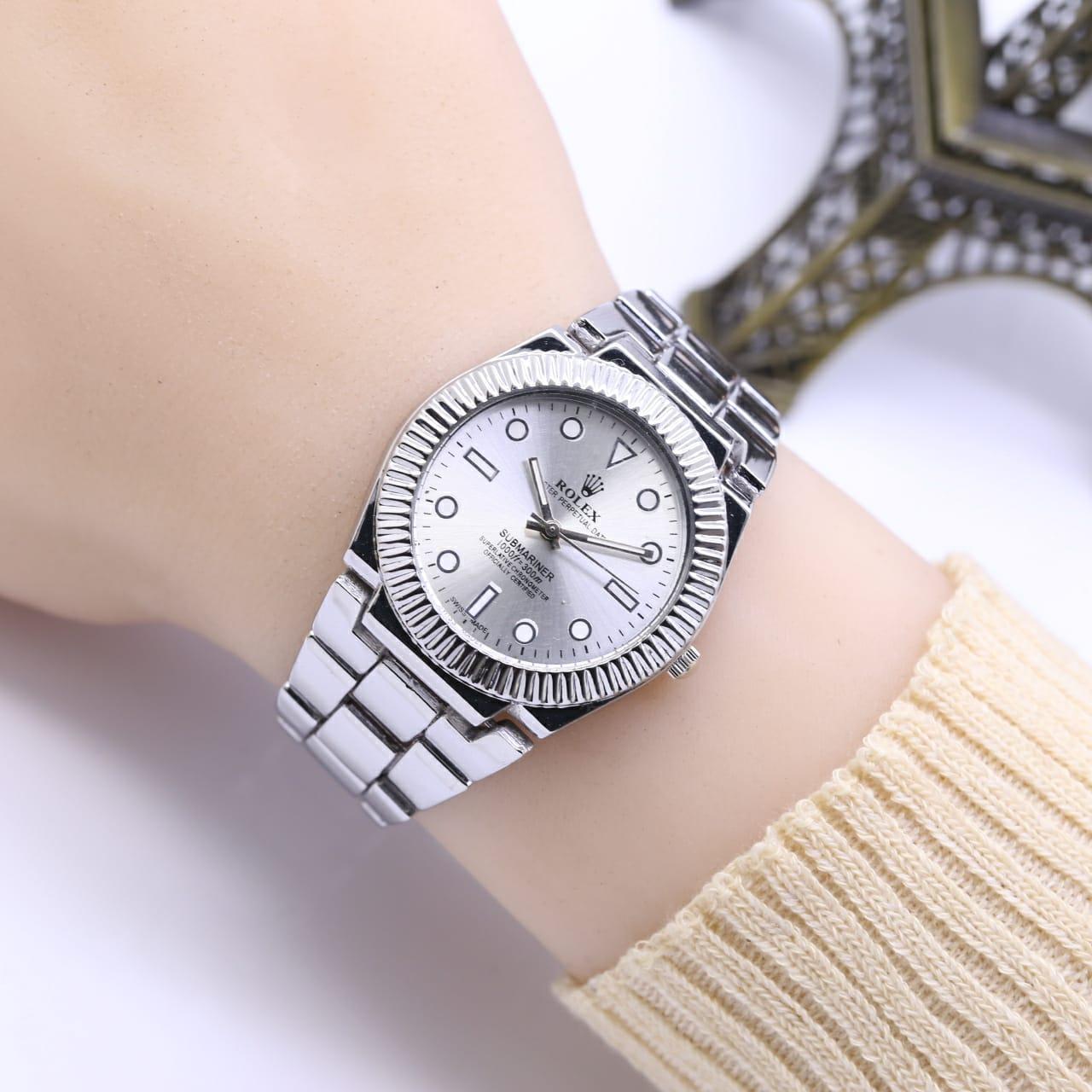 Rolex - Vanders Rantai L