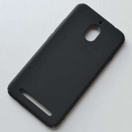 Blackberry Aurora / BB Aurora 5.5