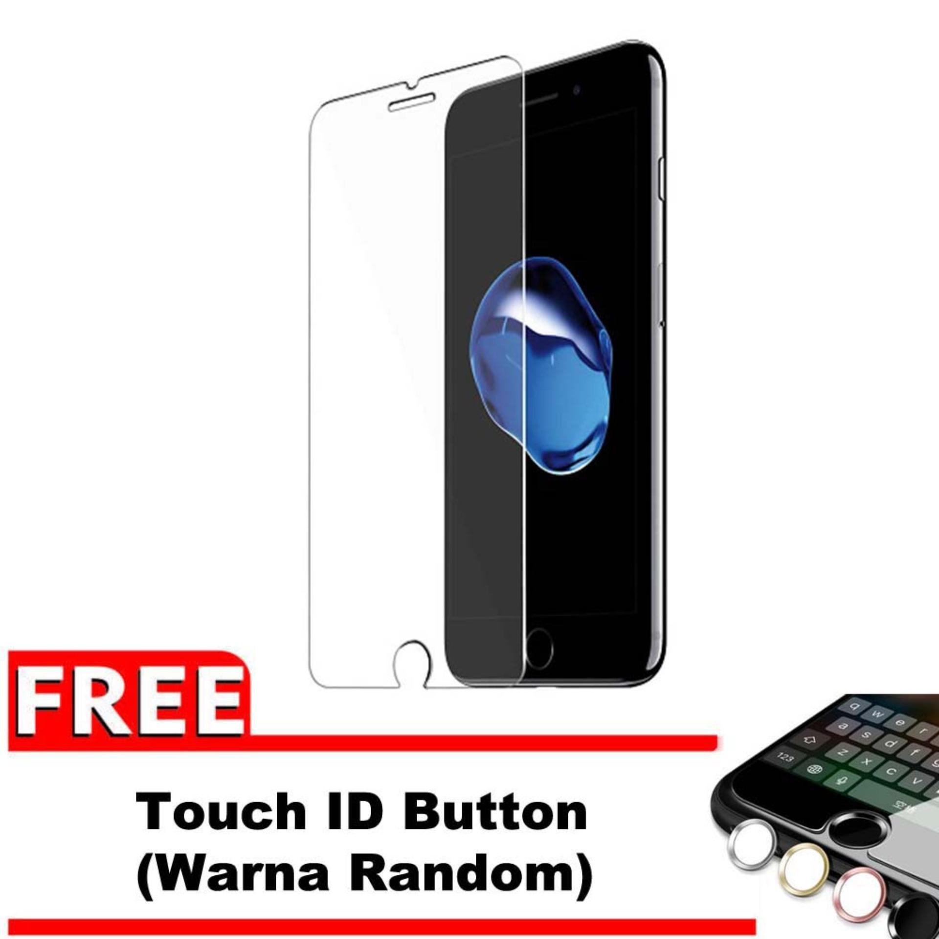 Vn Apple iPhone 8+ / 8S+ / 8G+ Plus (5.5