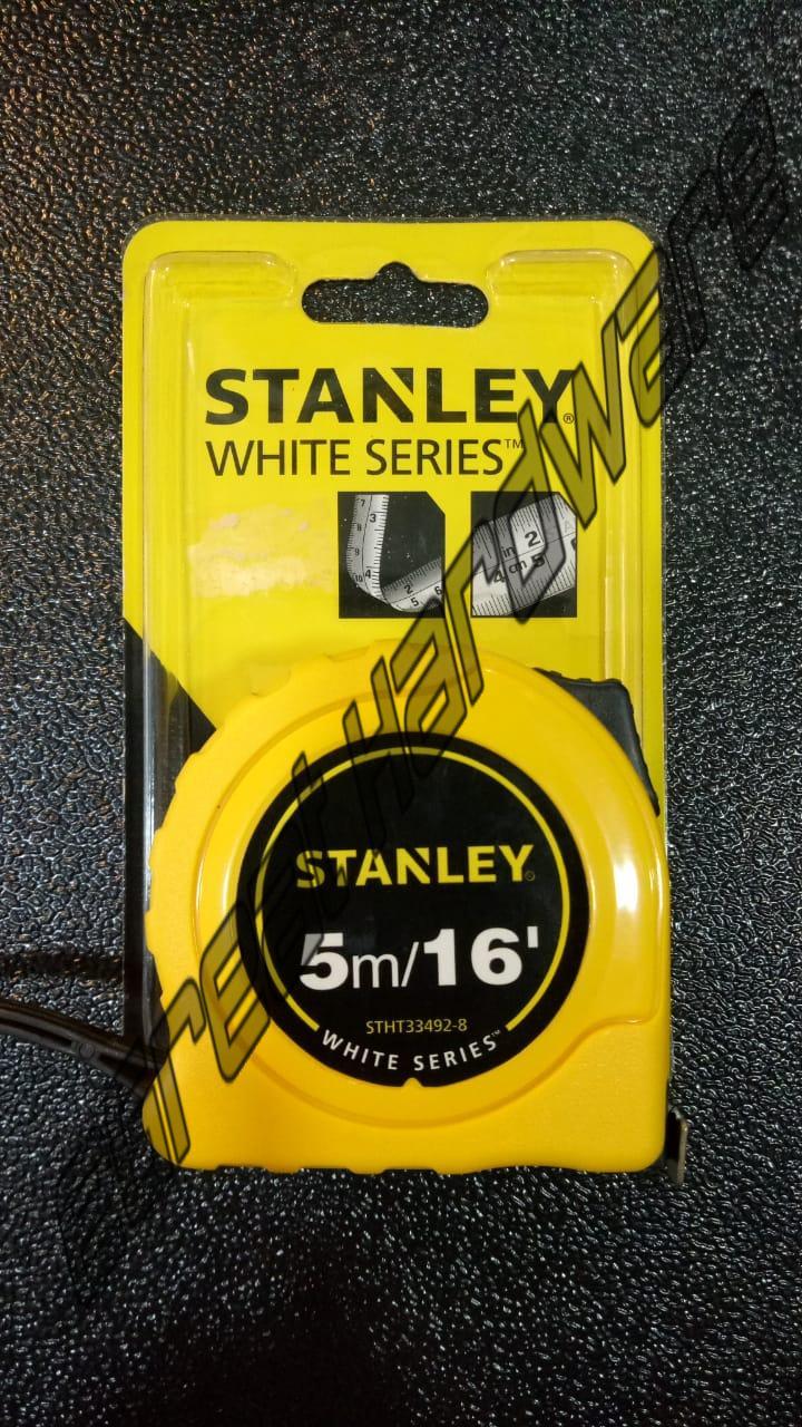 Meteran Toho Black Series 75m Daftar Harga Terkini Dan Terlengkap Toda Fiber 50m 165ft Stanley Measuring Tape 5mtr 33492 White Seri