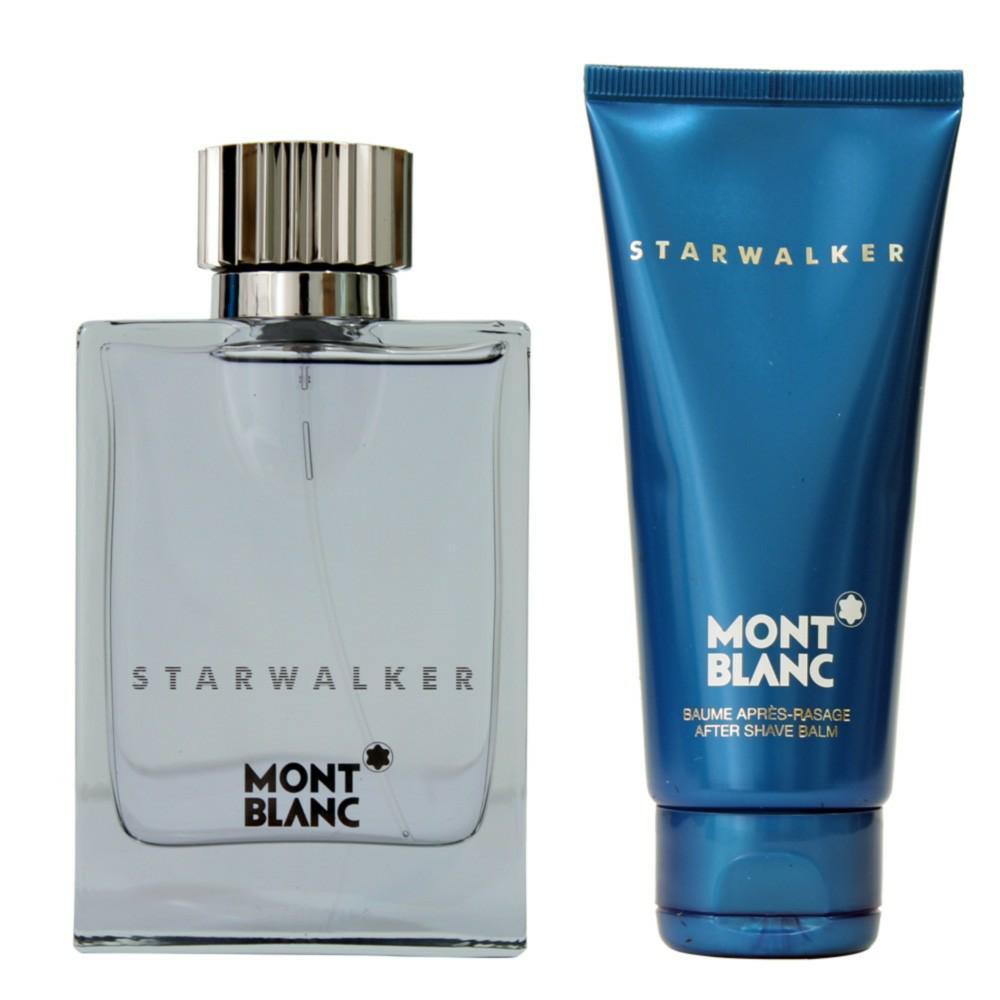 Parfum montblanc starwalker -parfum pria original -parfum asli original murah