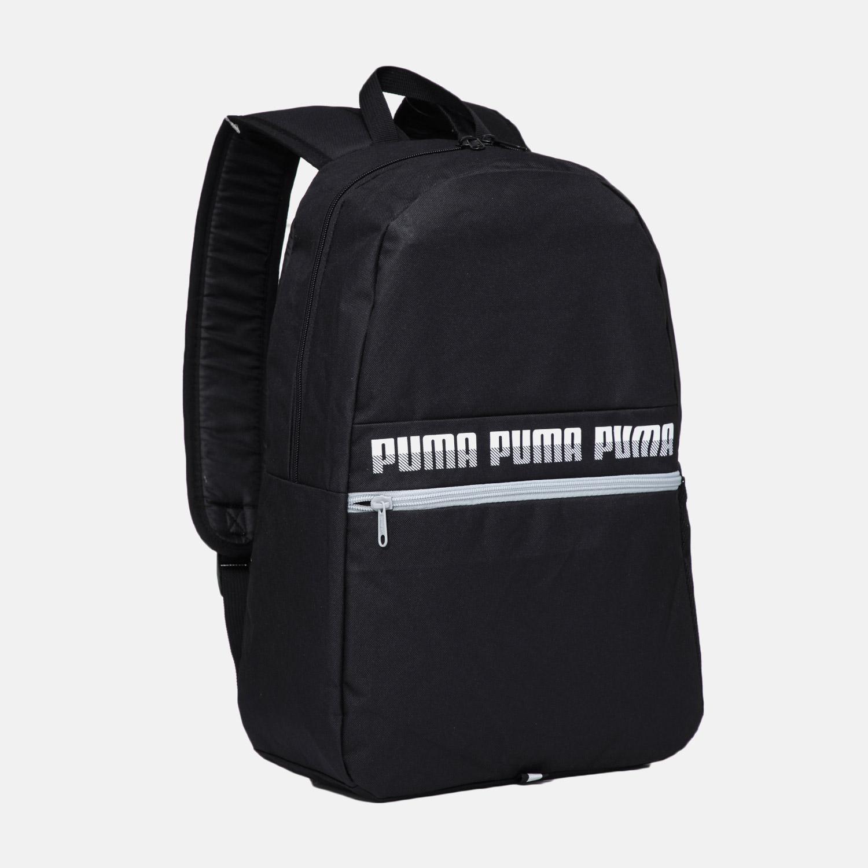 f1bebada30e Puma tas ransel phase backpack II - 07559201 - hitam
