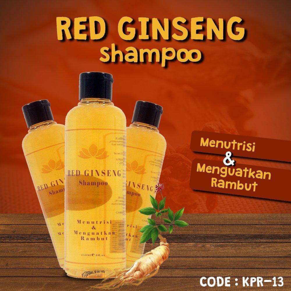 Tempat Jual Natur Tonik Ekstra Aloe Vera 125ml 122419 Update 2018 Mainan Aanak Antiikk Daily Series 1 Gratis Shampoo Ekstrak Ginseng Daftar Red