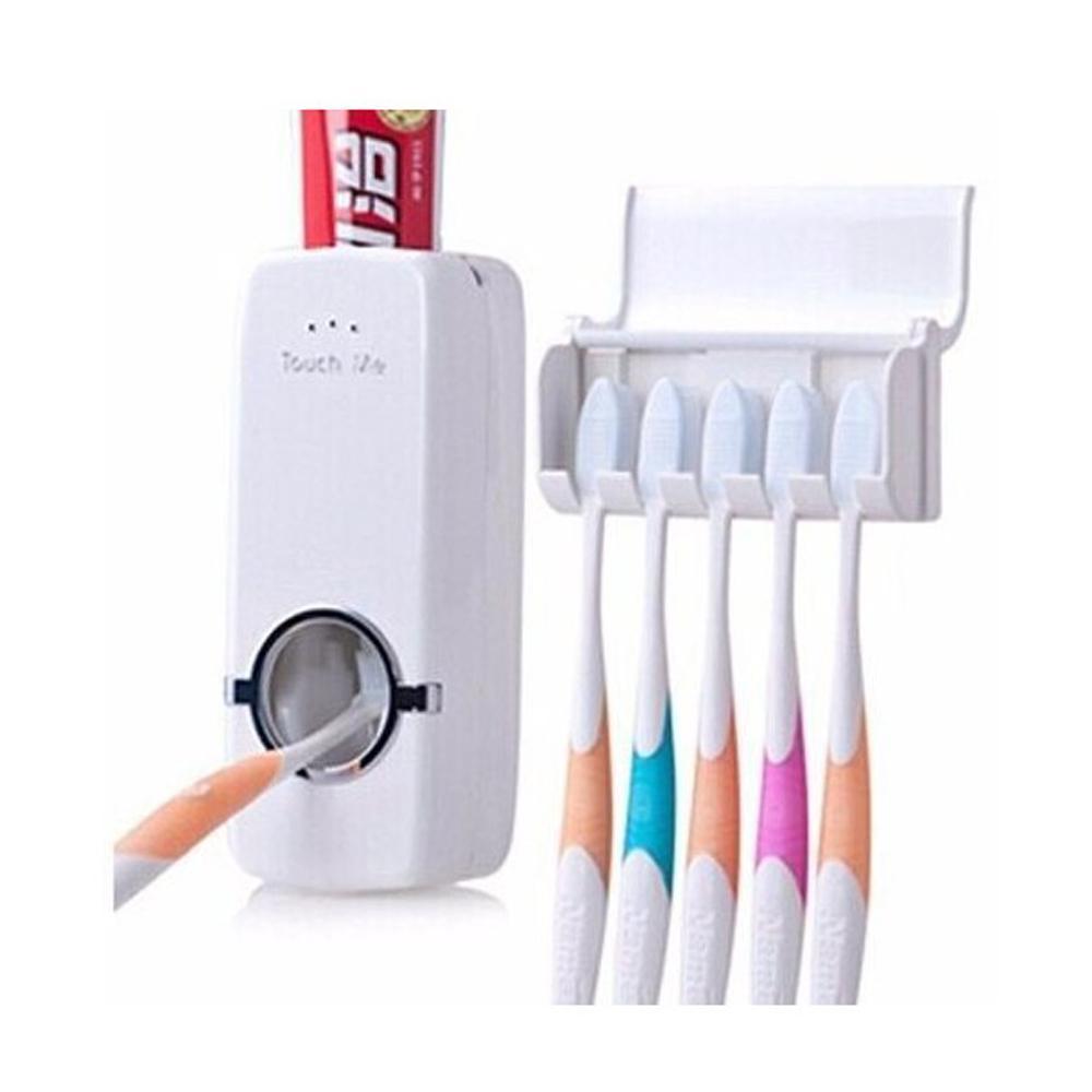 Dispenser Odol Portable Murah