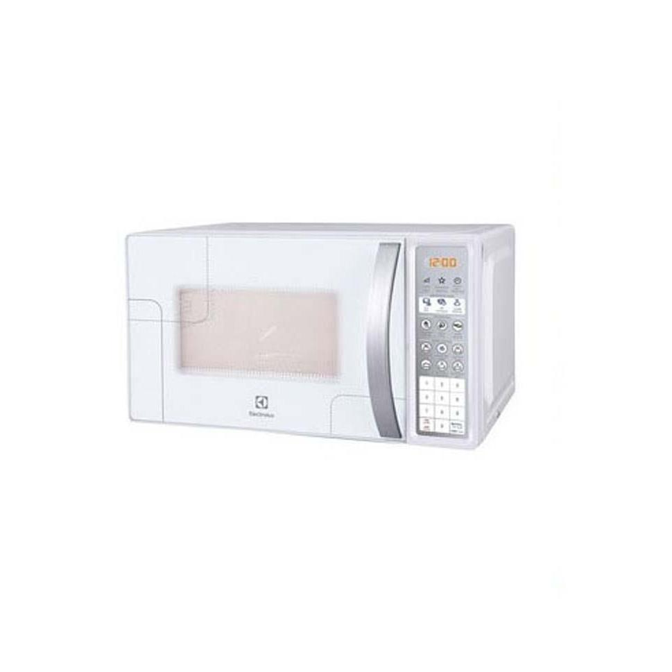 Microwave Oven 20L 700W Electrolux EME2024MW