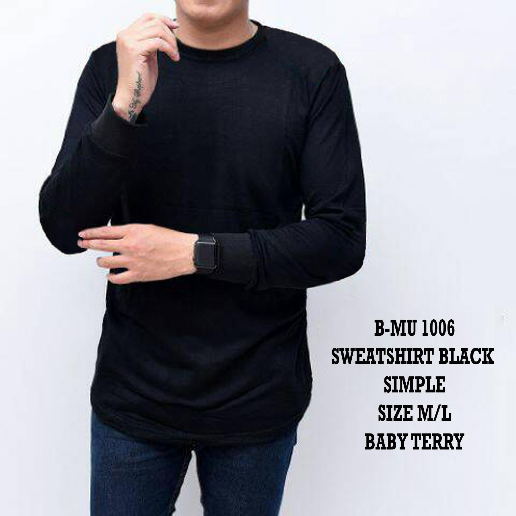Sweater Cardigan Pria Trendi Rajut Ariel Dengan Hoodie Banyak Warna